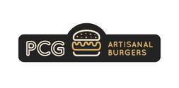 PCG Burgers