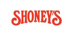 Shoney's Kitchen and Bar
