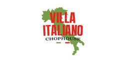 Villa Italiano Chophouse