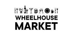 Wheelhouse Market
