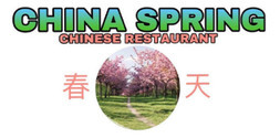 China Springs
