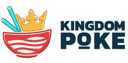 Kingdom Poke