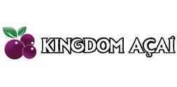 Kingdom Acai