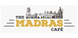 The Madras Café