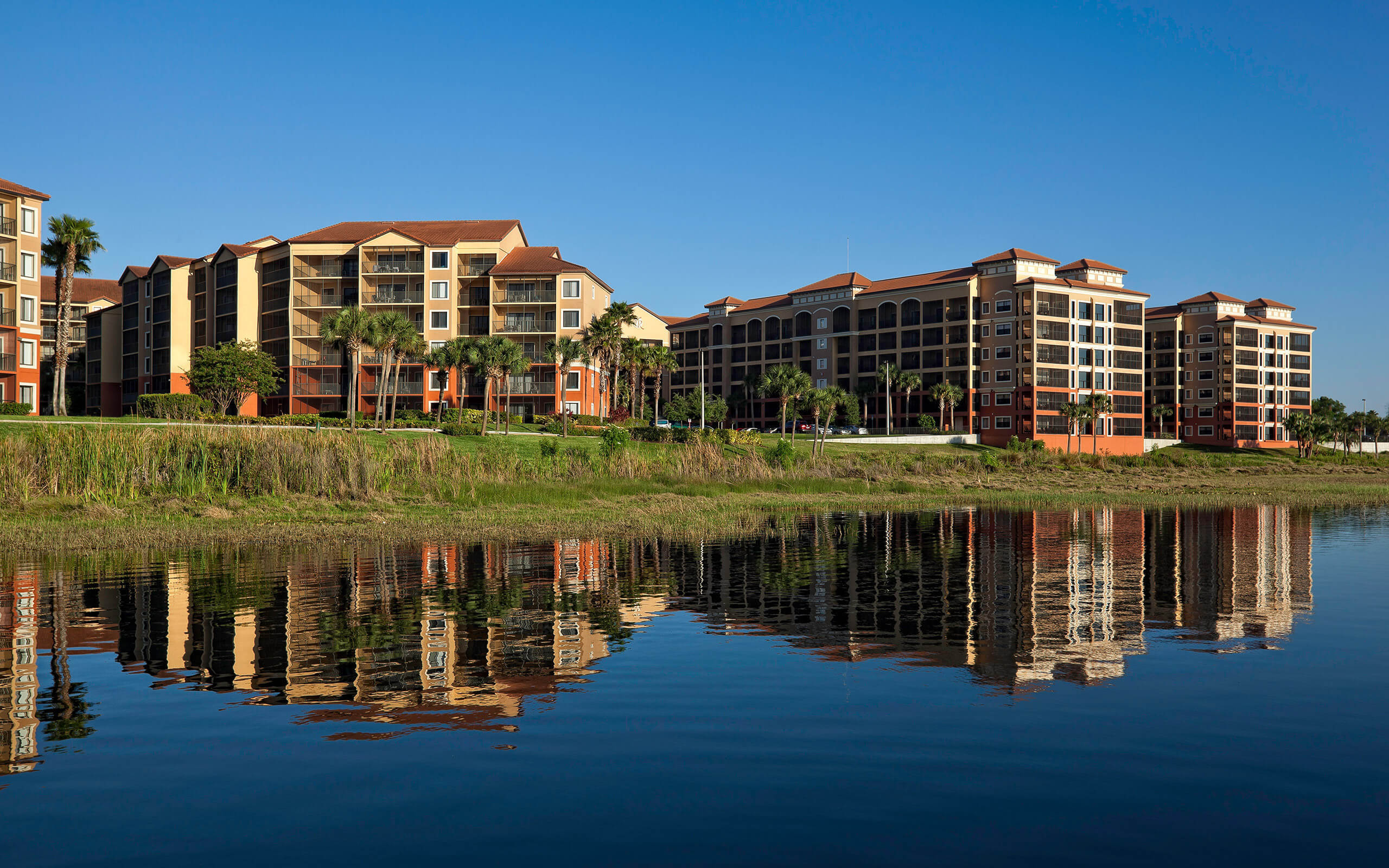 Group Bookings & Event Resort in Orlando FL | Westgate Lakes Resort & Spa | Westgate Resorts