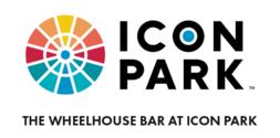 The Wheelhouse Bar at ICON Park