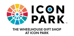 The Wheelhouse Gift Shop at ICON Park