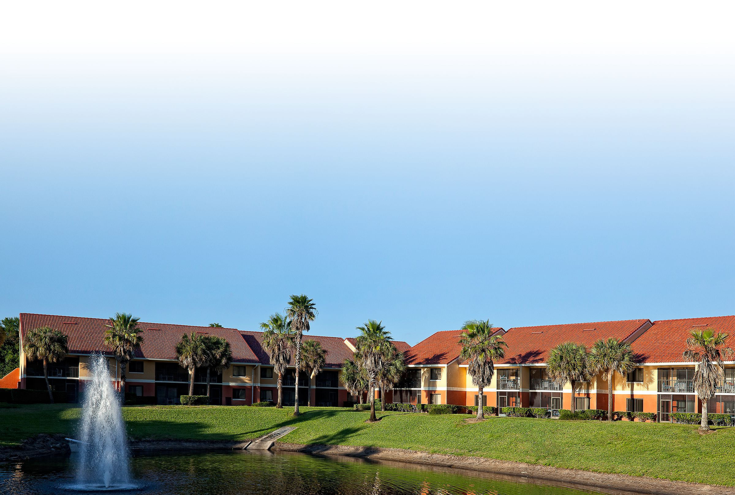 What Happens To Your Timeshare When You Die? | Westgate Legacy Program