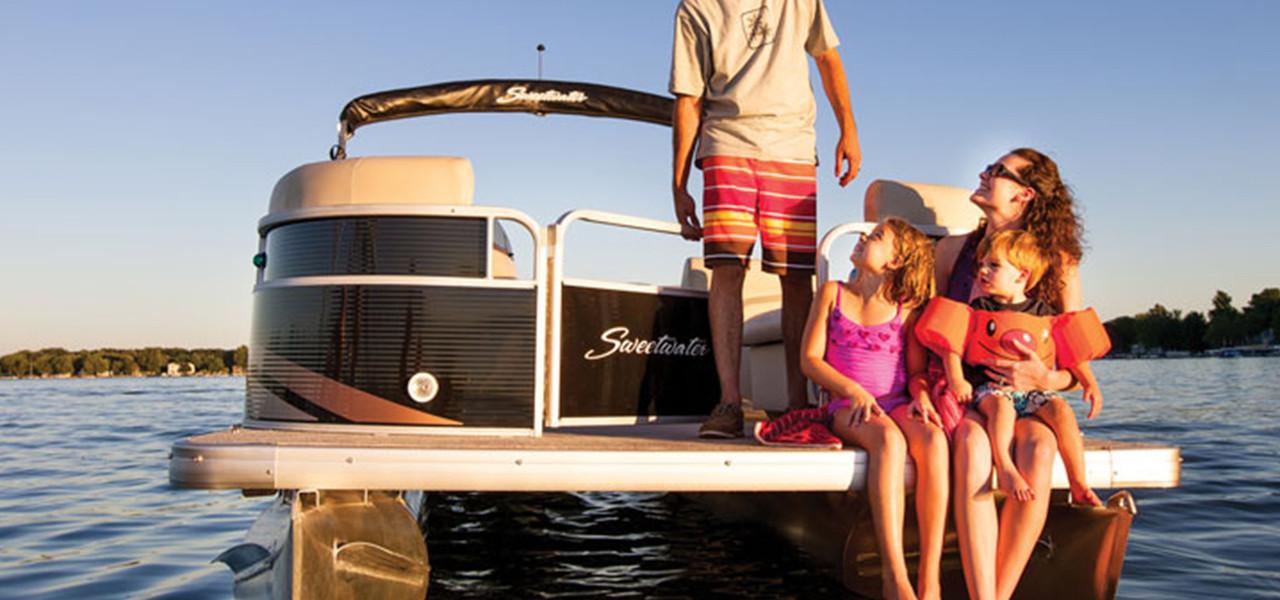 Boat Rentals Near Orlando, FL    Westgate River Ranch Resort & Rodeo   Westgate Resorts
