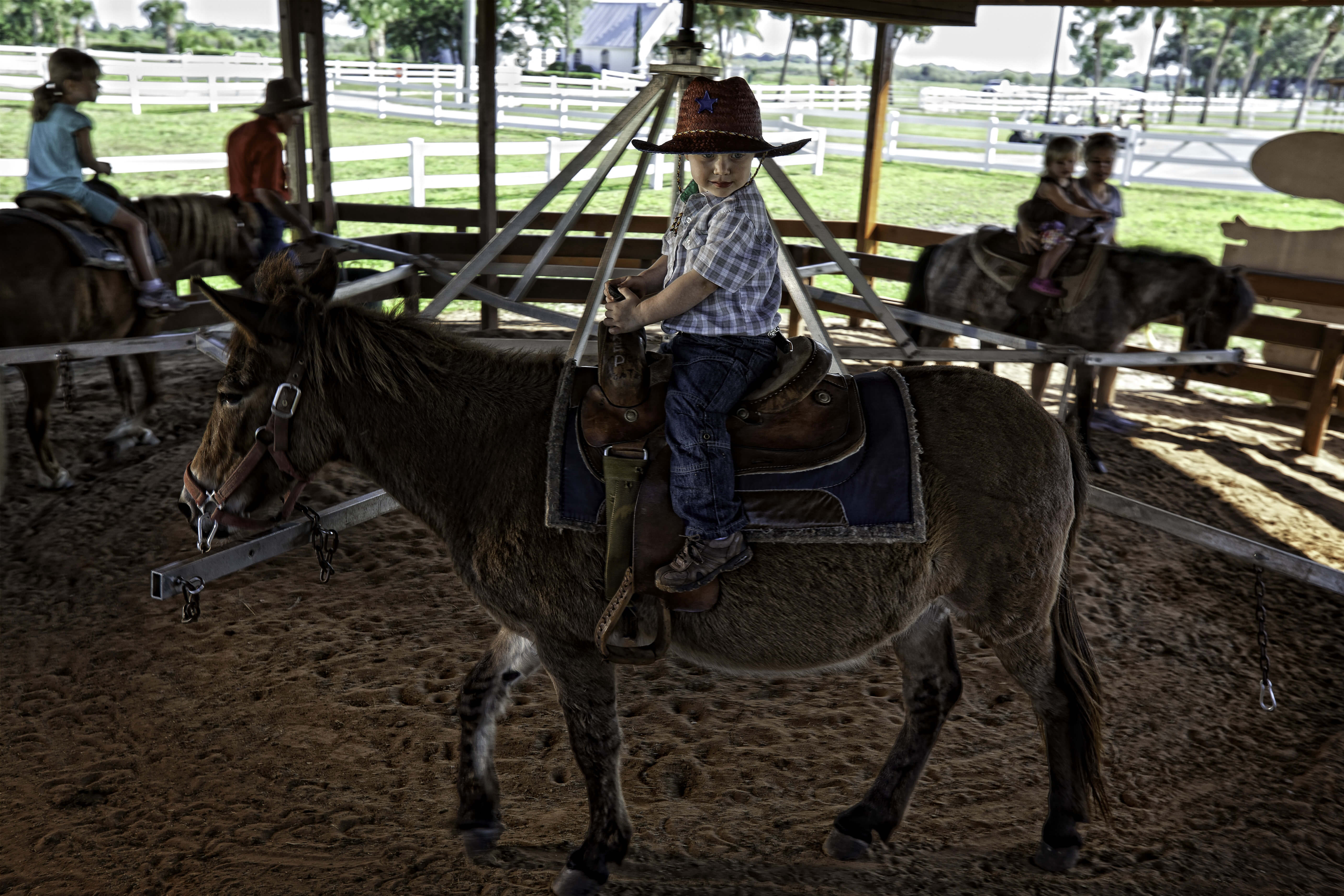 Photos Of Westgate River Ranch Resort Amp Rodeo