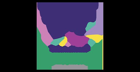 Mardi Gras 2021: International Flavors of Carnaval at Universal Orlando Resort