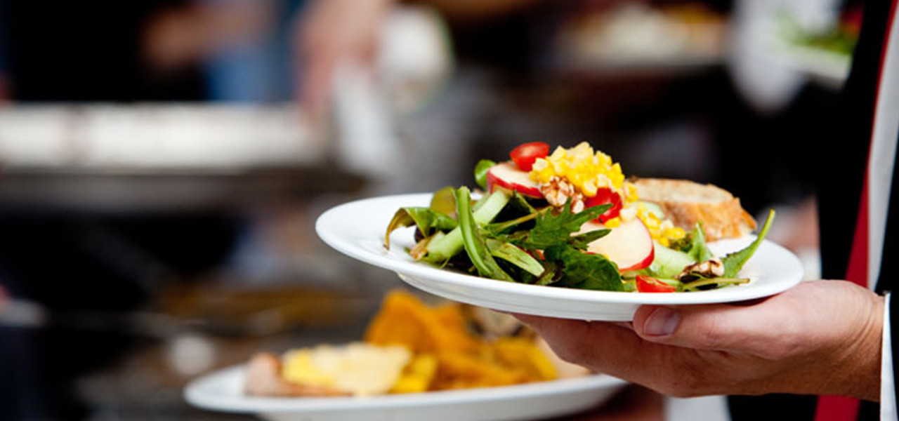 Resort With Catering Services in River Ranch, FL |  Westgate River Ranch Resort & Rodeo | Westgate Resorts