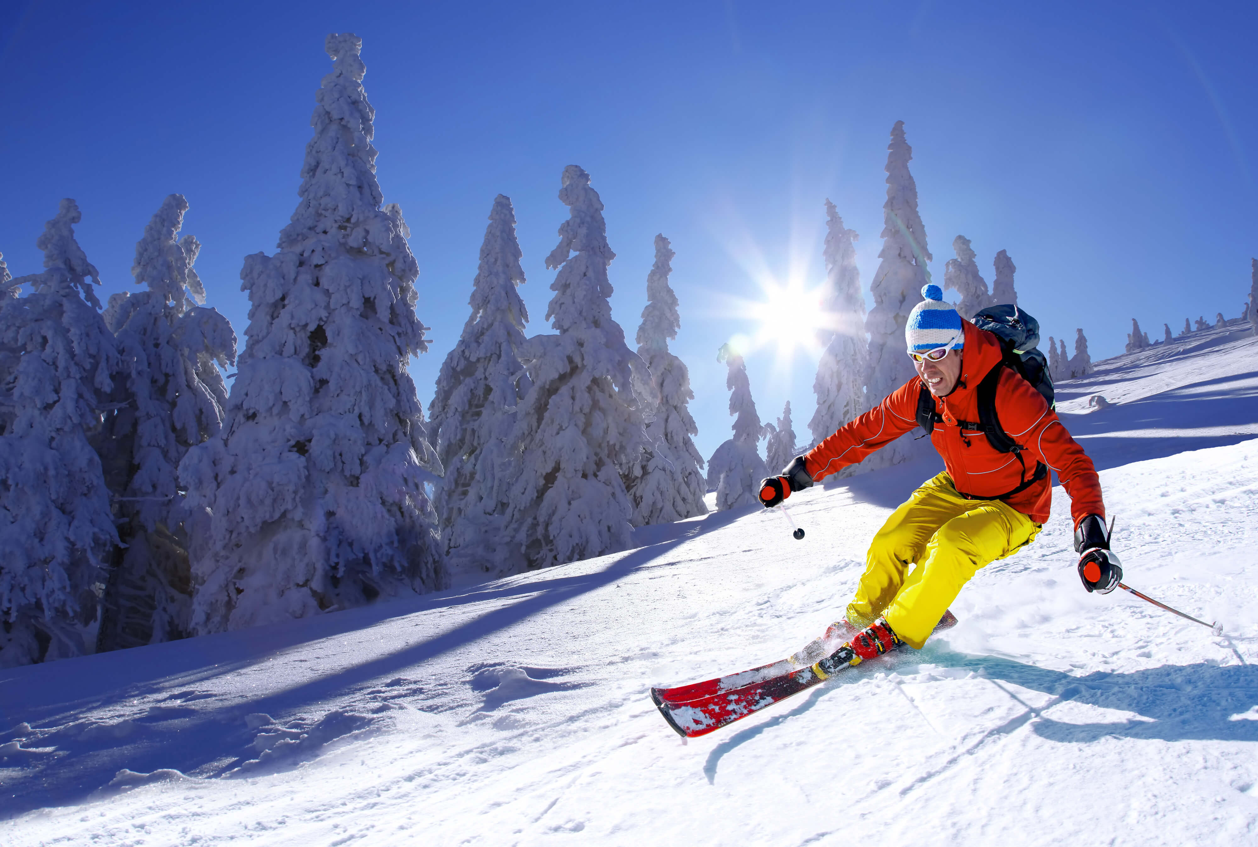 Resort Credit at our Park City Ski Resorts | Westgate Park City Resort & Spa | Westgate Resorts
