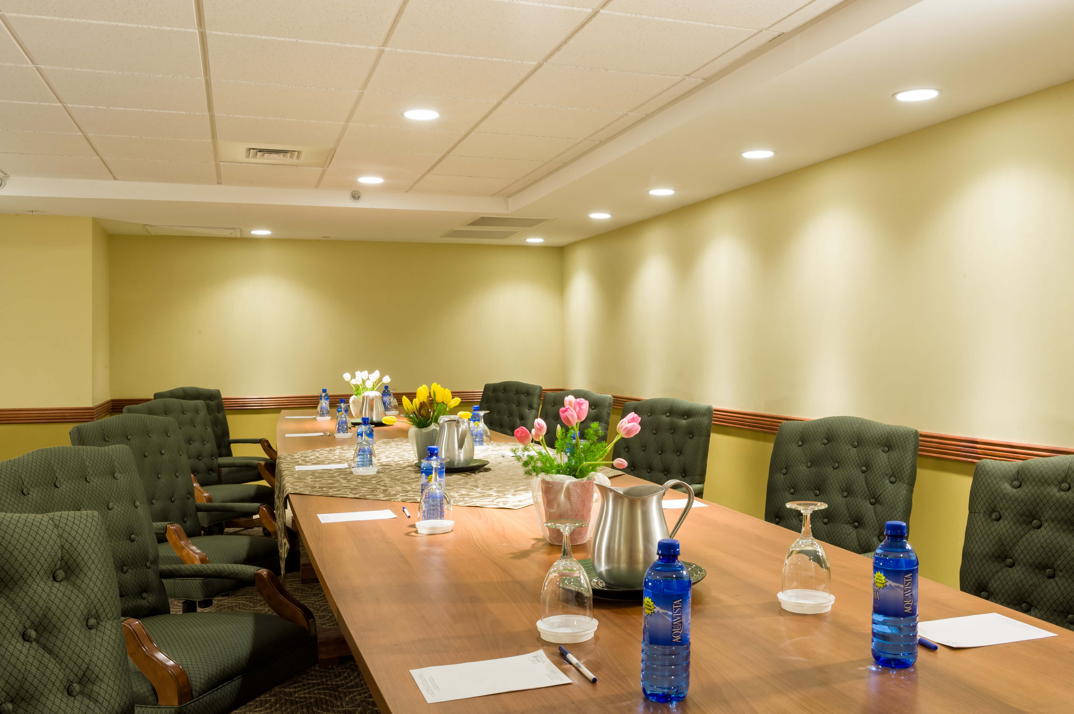 Meetings and Conferences at our Park City Utah Resorts | Westgate Park City Resort & Spa | Westgate Resorts