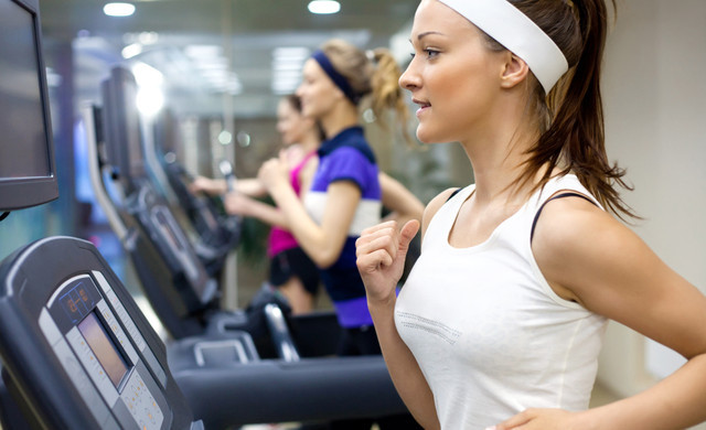 Fitness Center at our family resorts in Missouri | Westgate Branson Lakes Resort | Westgate Resorts