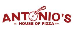Antonio's House of Pizza