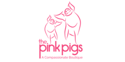 The Pink Pigs Boutique