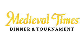 Medieval Times Dinner & Tournament.