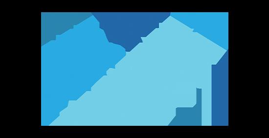 Design Zone