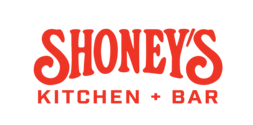 Shoney's Kitchen + Grill at Old Town