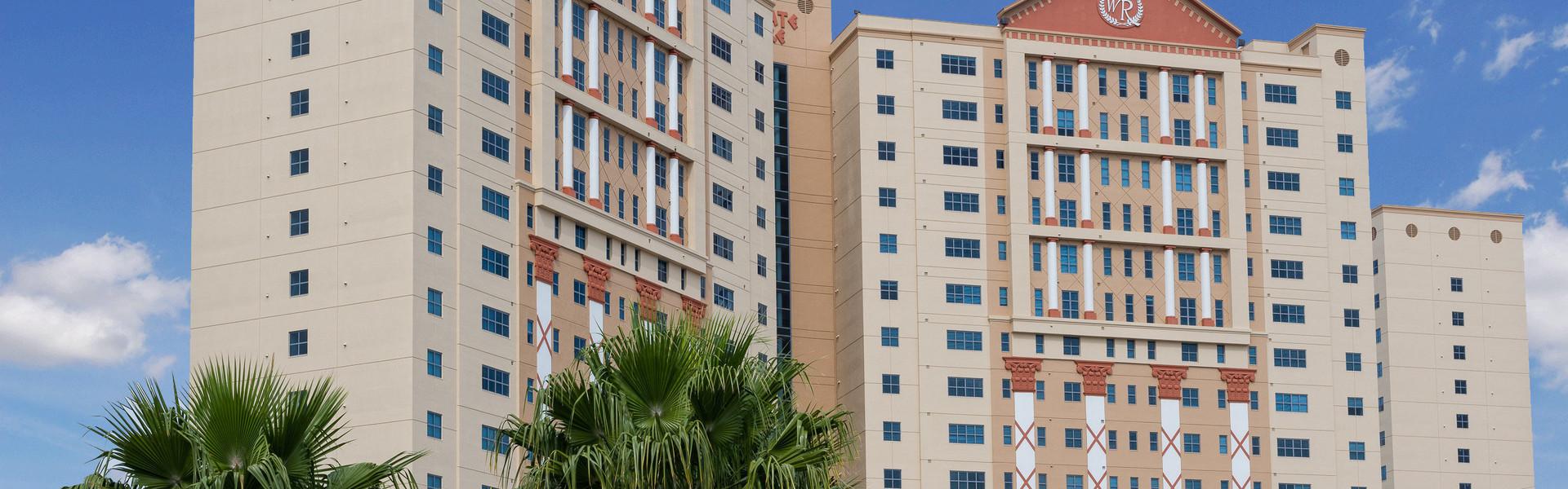 Hotel Specials & Hotel Discounts | Westgate Palace Orlando | Hotel Discounts Near International Drive, Orlando, FL 32819