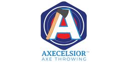 Axecelsior Axe Throwing