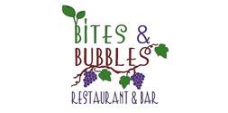 Bites & Bubbles