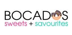 Bocados Sweets + Savourites