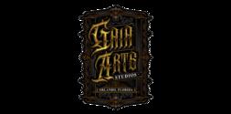 Gaia Arts Tattoo Studios