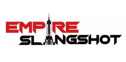 Empire Slingshot