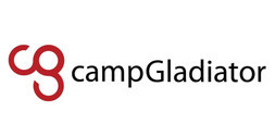 Camp Gladiator Fitness