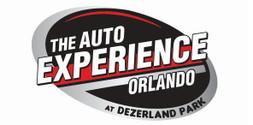 The Auto Experience Orlando at Dezerland Park