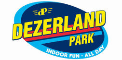 Dezerland Park Orlando