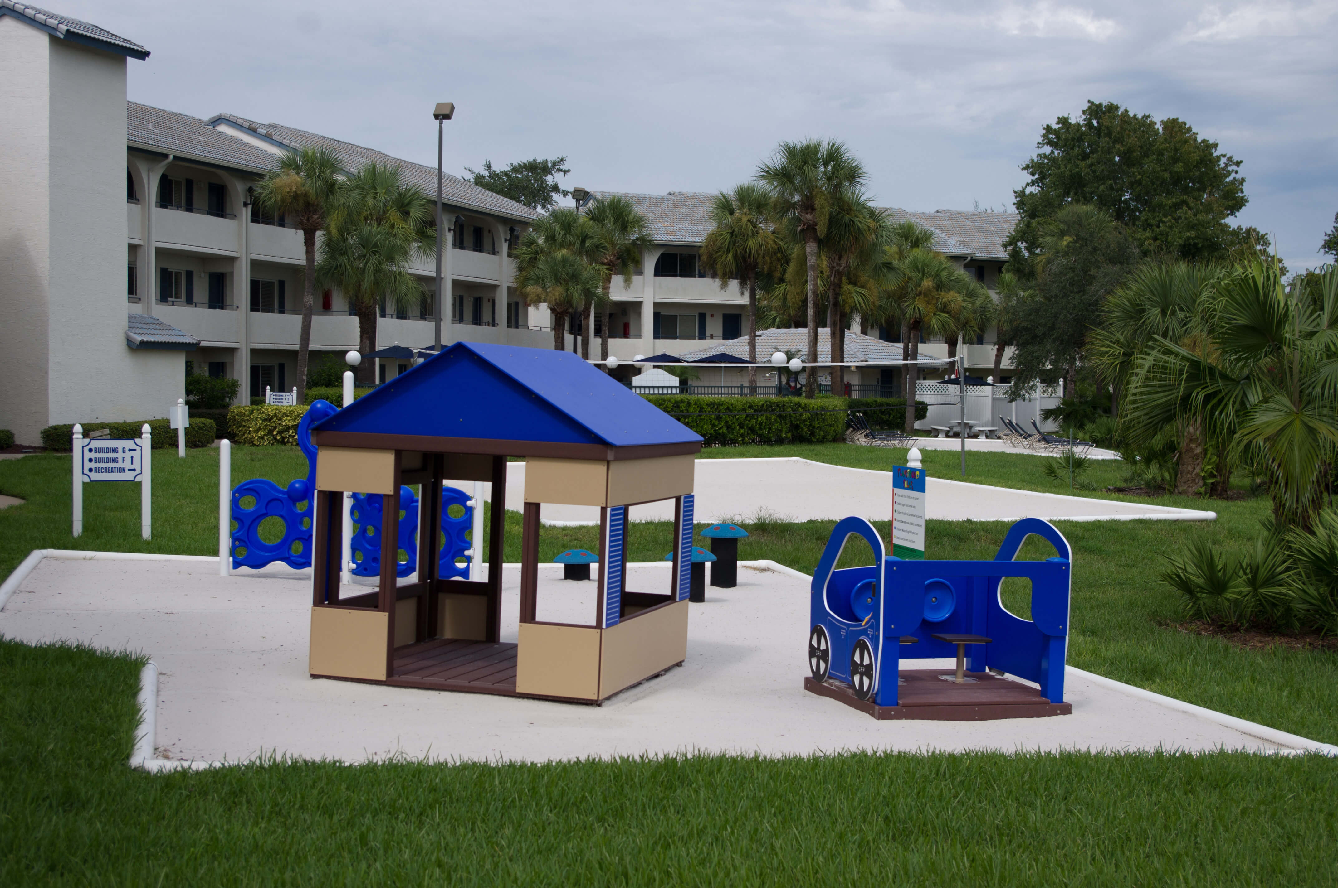 Things To Do In Orlando With Kids At Westgate Leisure Resort