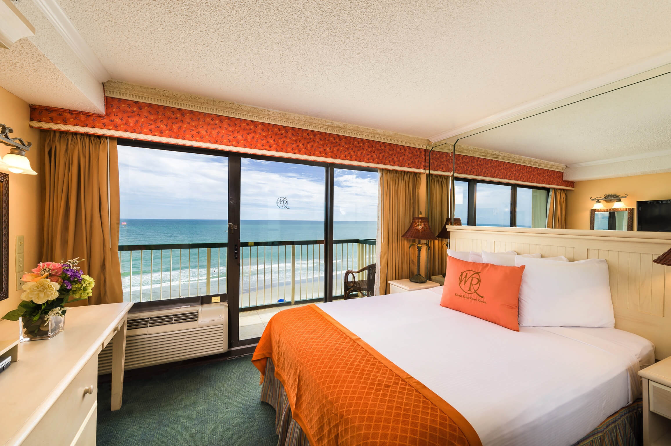 hotels in myrtle beach sc westgate myrtle beach accommodations