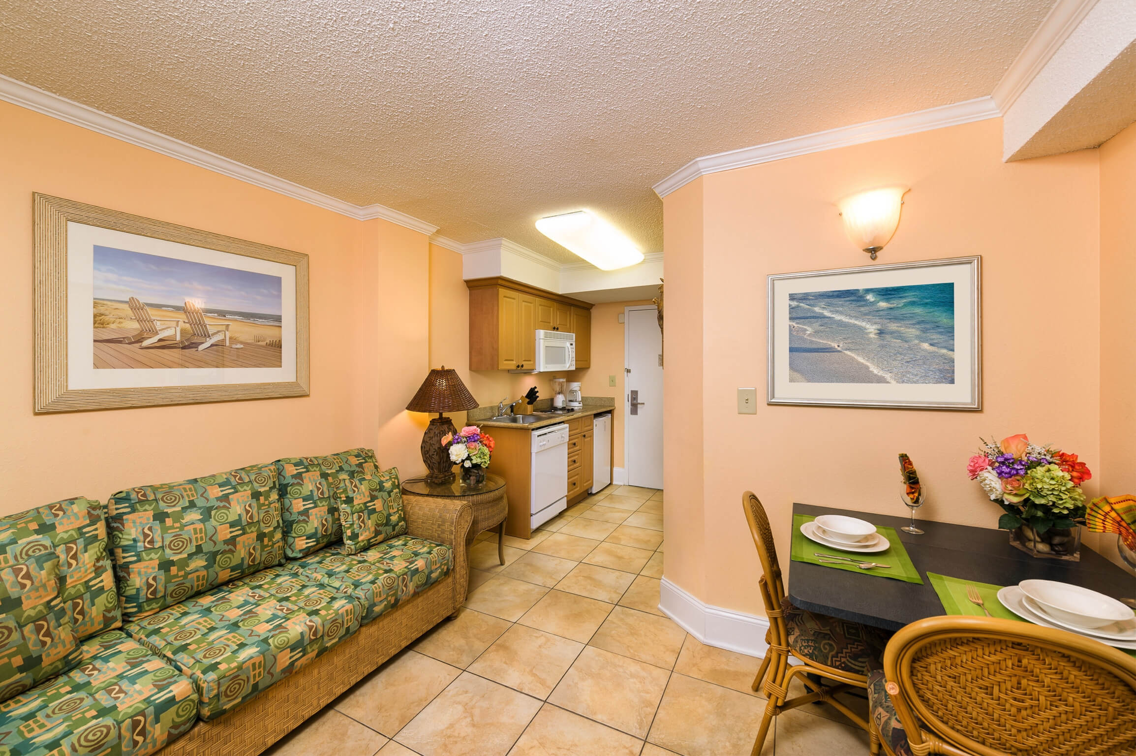 Myrtle beach oceanfront hotels westgate myrtle beach villas - 4 bedroom resorts in myrtle beach sc ...