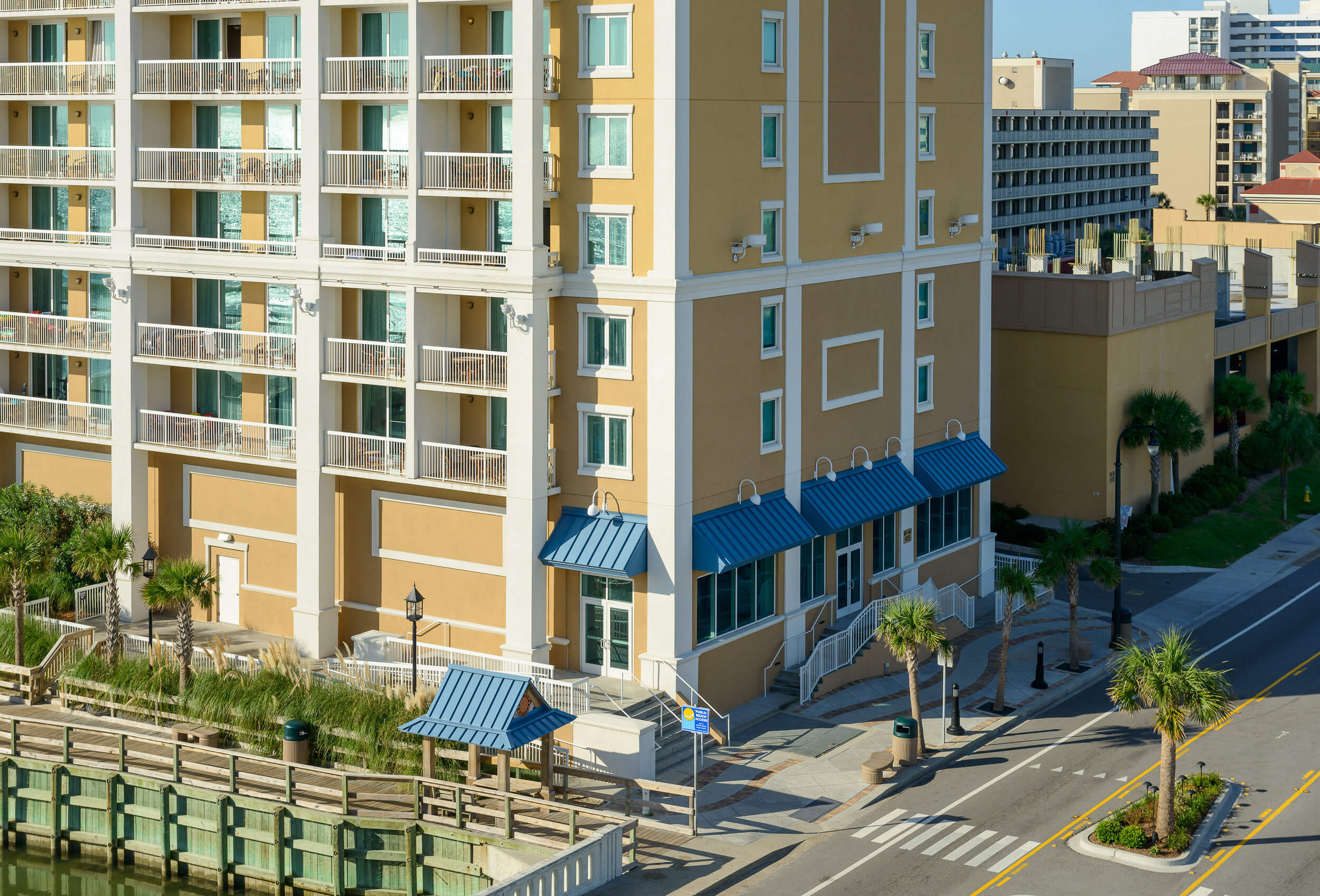 Resort Photos & Myrtle Beach Pictures | Westgate Myrtle ...