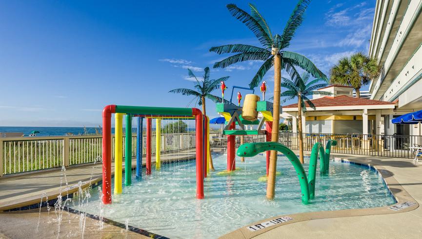 Resort Photos Amp Myrtle Beach Pictures Westgate Myrtle