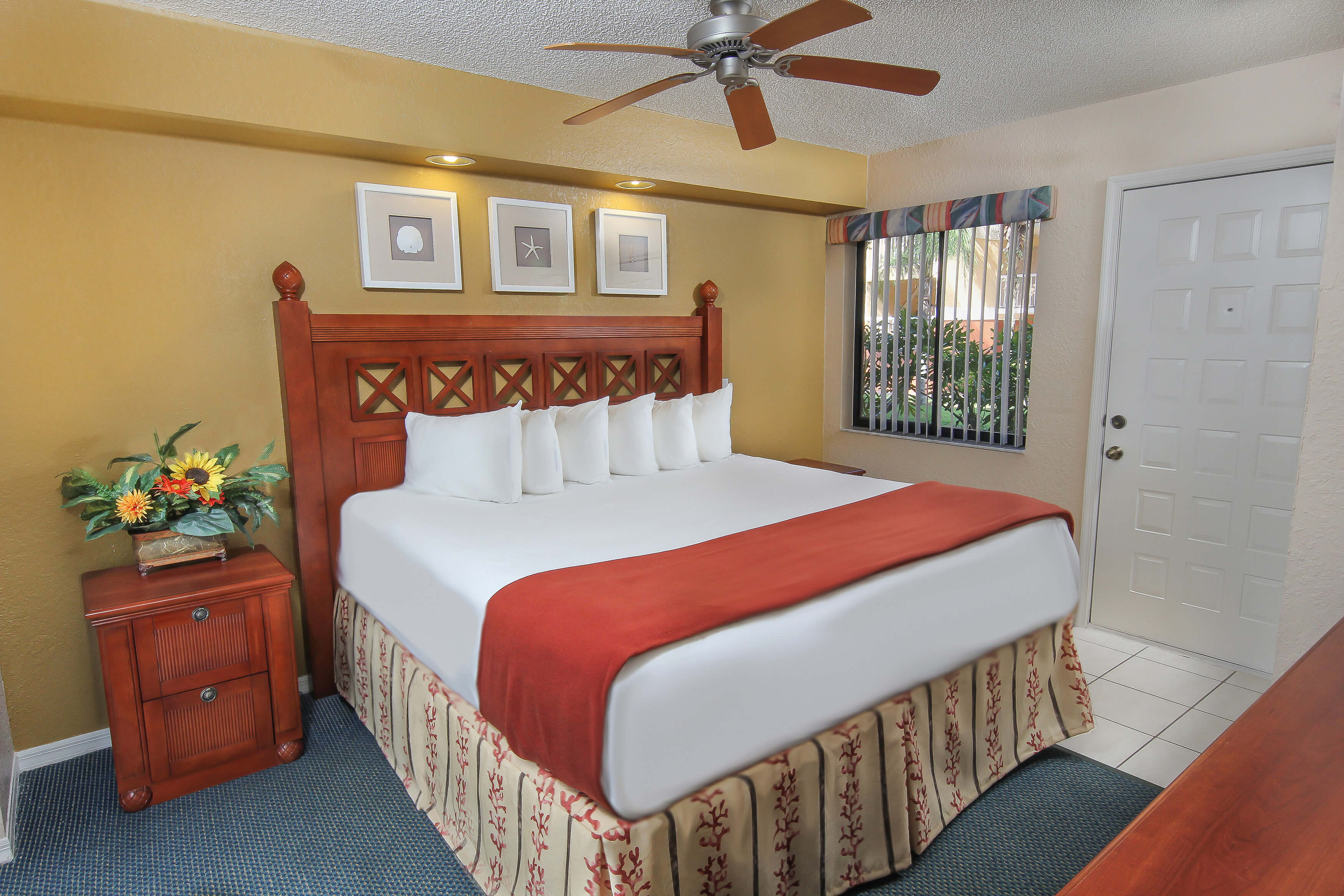 2 Bedroom Suites In Orlando Westgate Vacation Villas Resort Spa Orlando Westgate Resorts