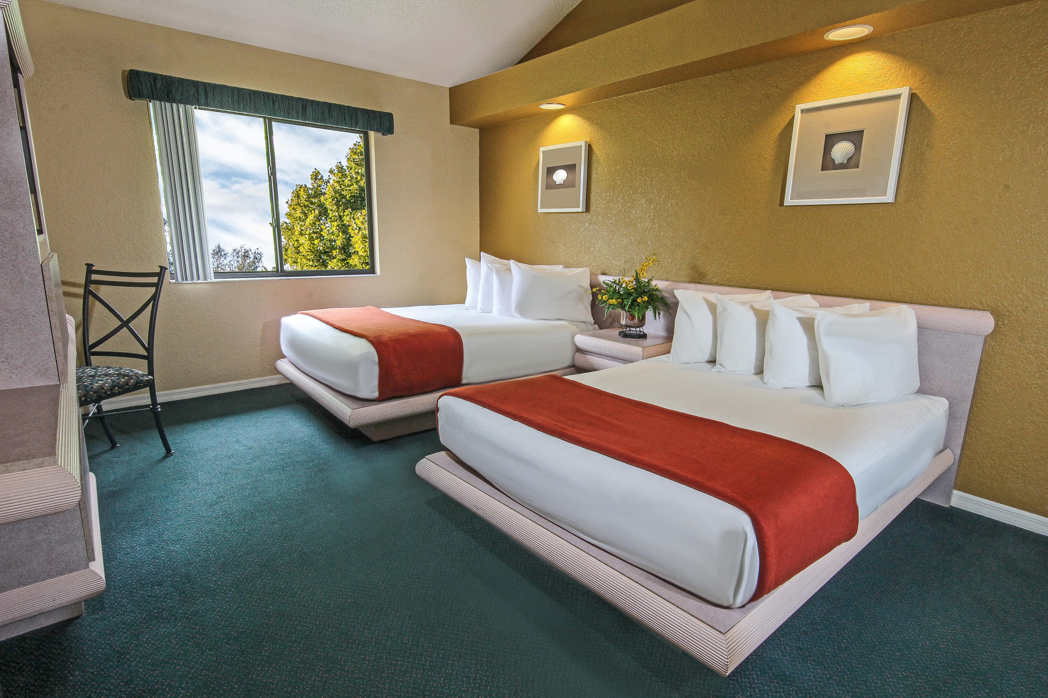 Westgate Palace 2 Bedroom Villa