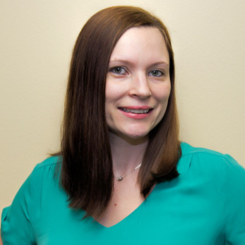 Natasha Walker is our Westgate Group Sales Manager and can be reached at (407) 355-1395