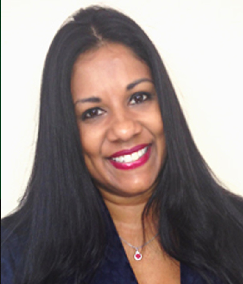 Sonya Alvarez is our Group Sales National Director and can be reached at (407) 355-1562