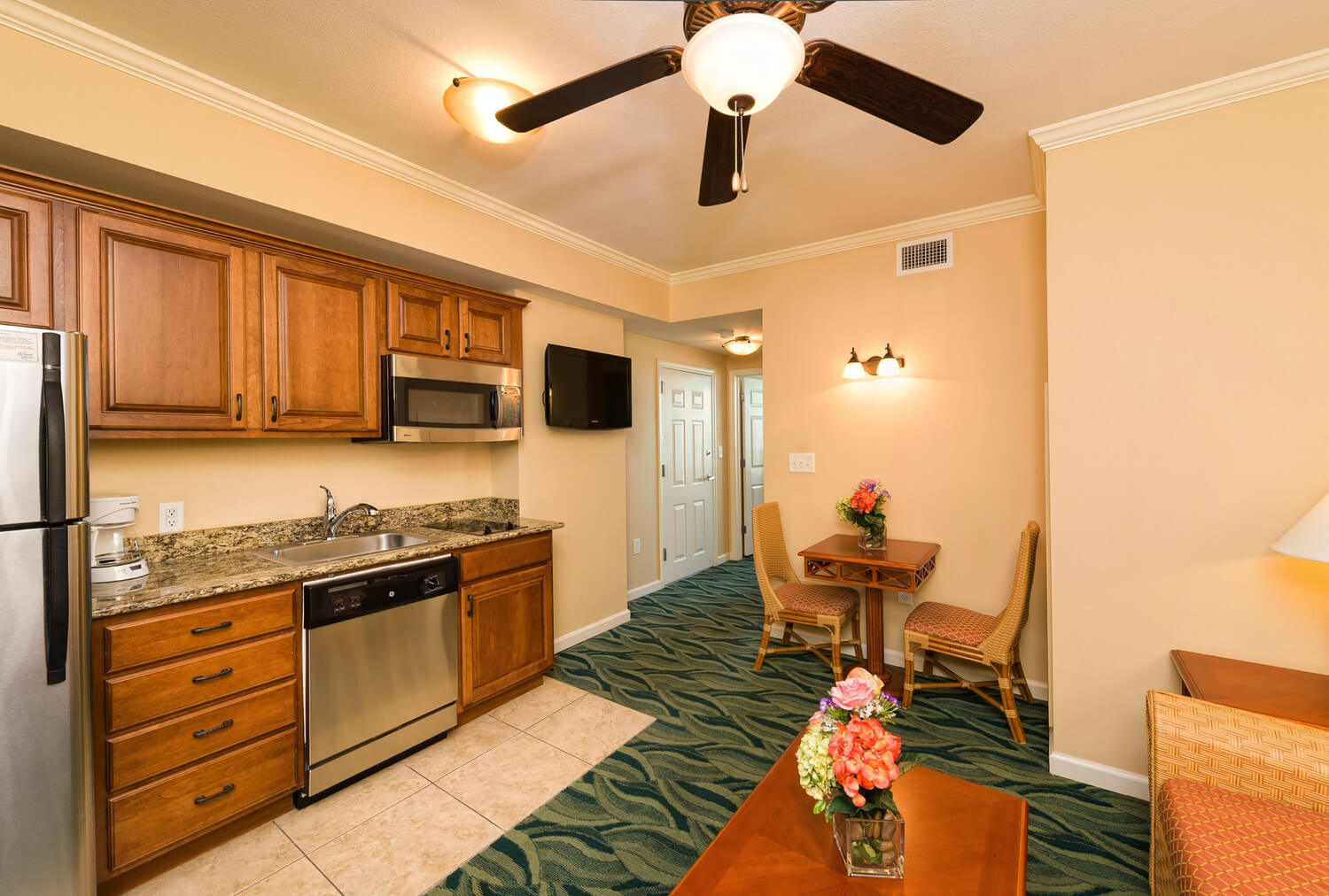 photo rentals vacation detailed condo showprop bay click club cfm myrtle north about information beach for more ocean bedroom