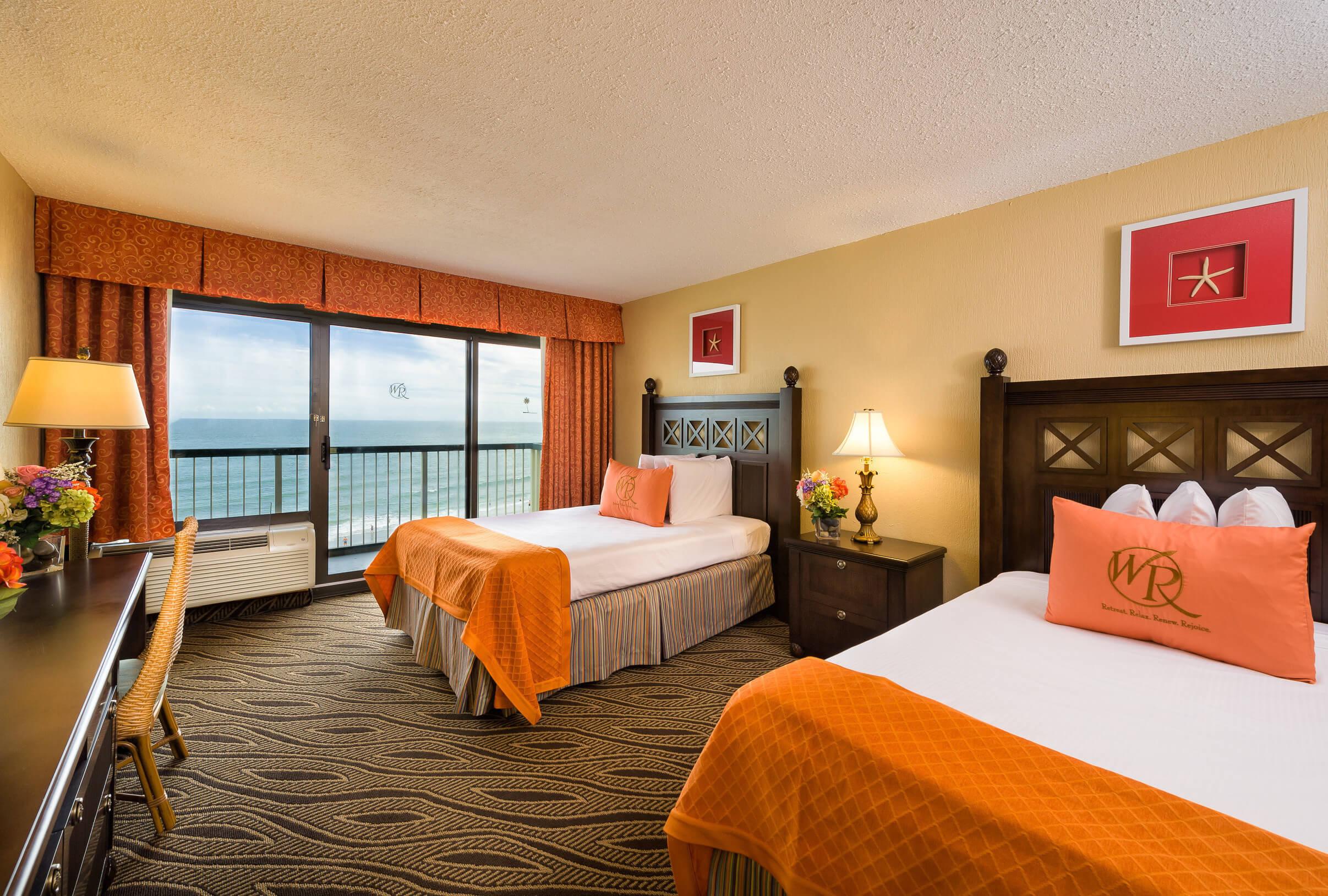 Sun n sand resort in myrtle beach hotels
