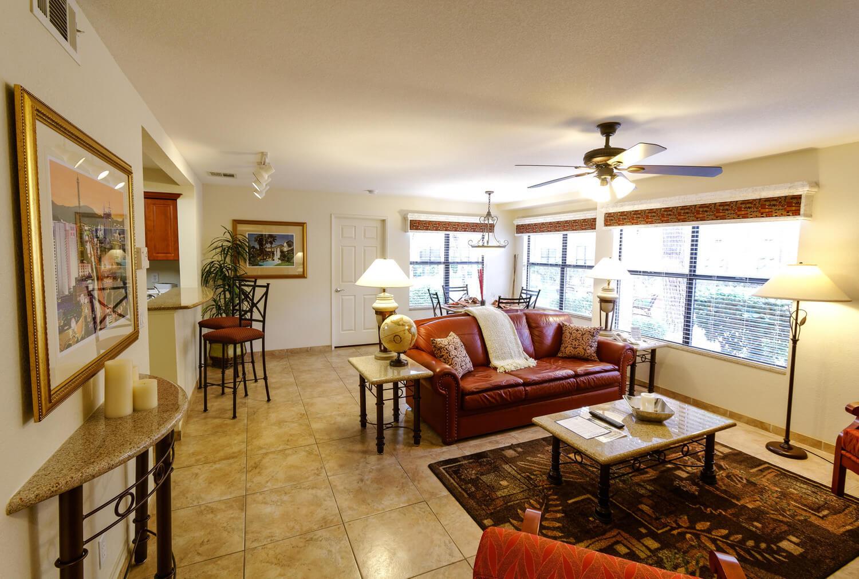 One Bedroom Suites In Las Vegas 2 Bedroom Suite Las Vegas At Westgate Flamingo Bay Resort