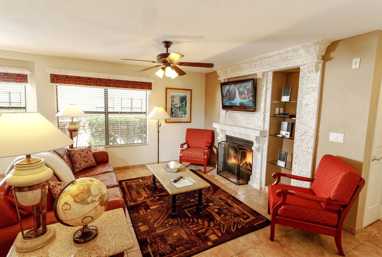 Las Vegas 2 Bedroom Suite Deals Enjoy Vegas Suite Deals At Westgate Flamingo Bay Resort