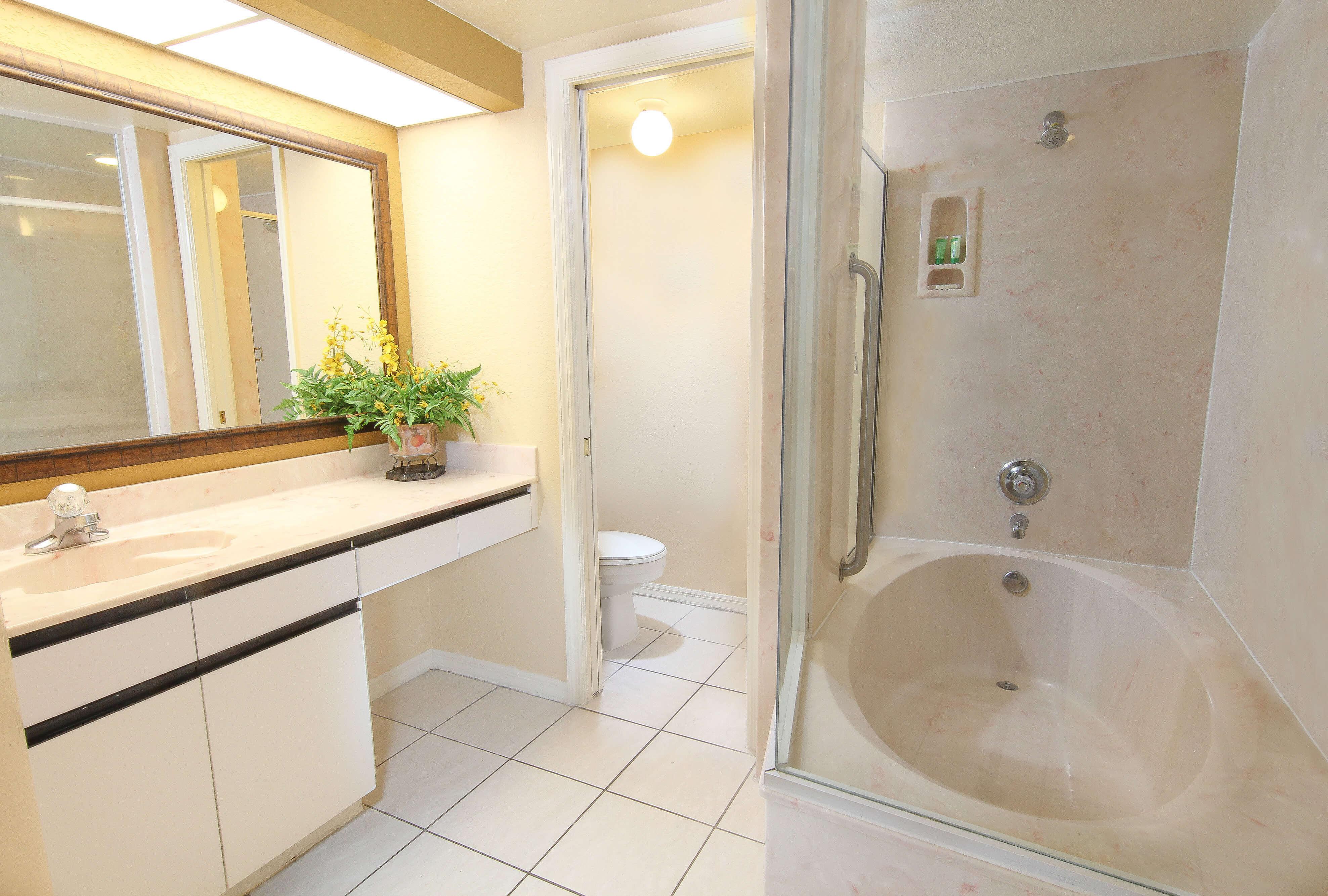 two-bedroom deluxe villa   westgate vacation villas resort & spa