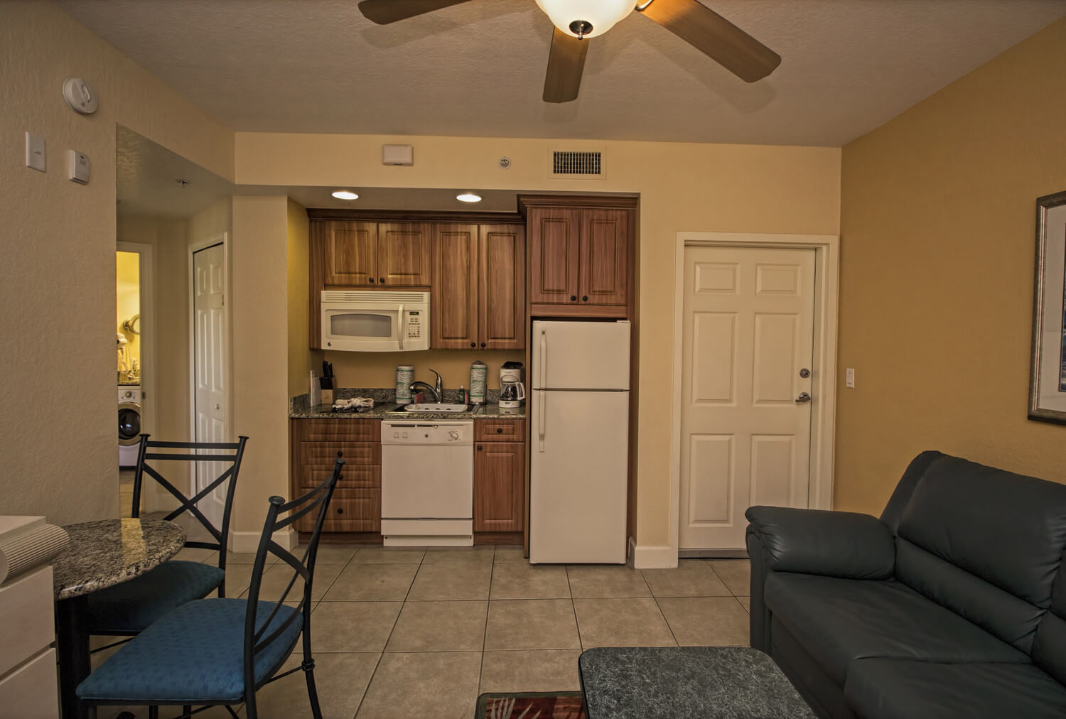 One Bedroom Westgate Town Center One Bedroom Villa Kissimmee Condo Resorts