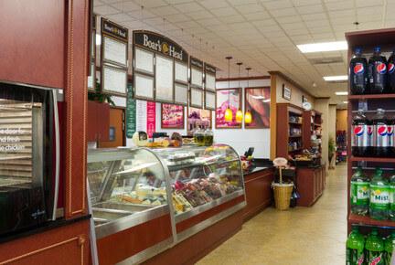 Dining Restaurants Westgate Town Center Resort Spa In