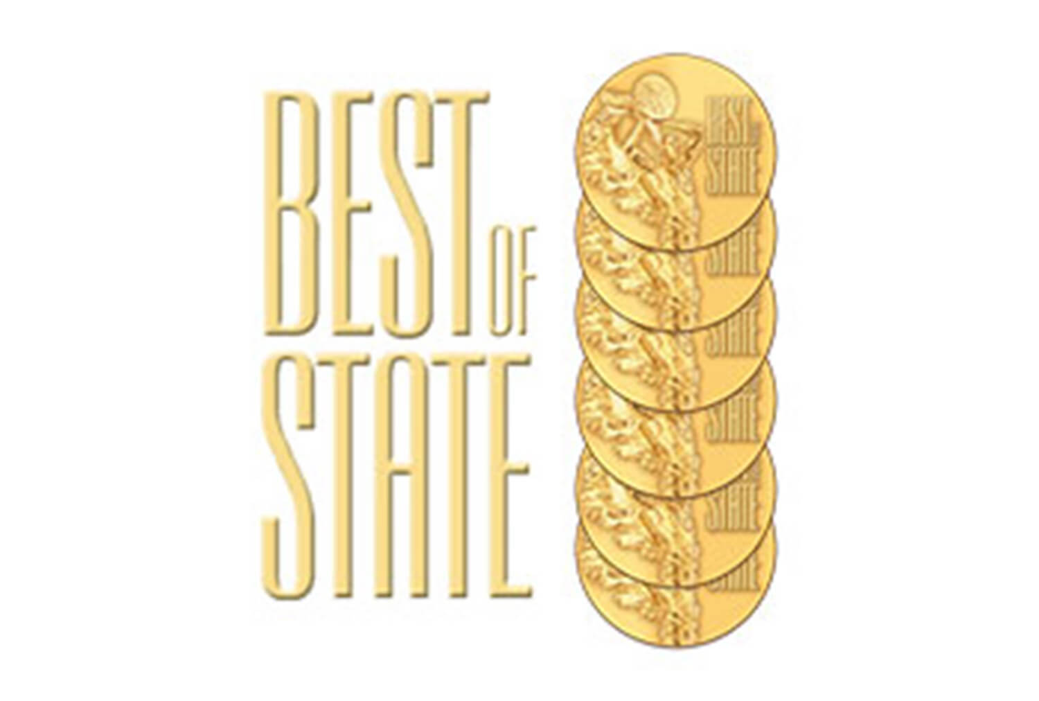 2014 Best of State Utah, Best of State | Westgate Park City Resort & Spa | Westgate Resorts